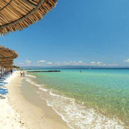 Halkidiki - Grecia
