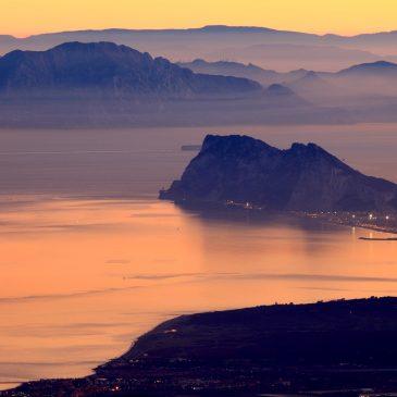 Gibraltar – ghid turistic